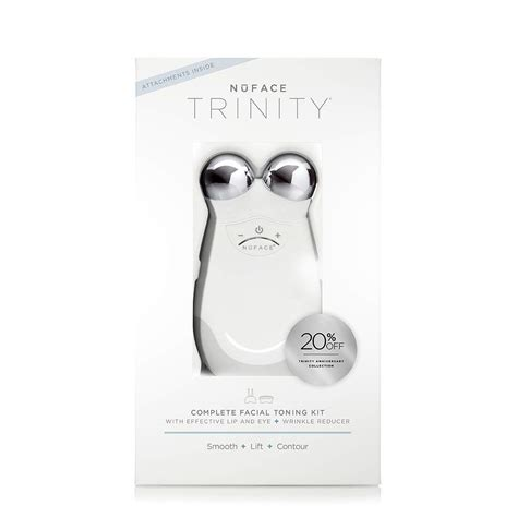 NuFACE Trinity vs Mini: Which One is Better