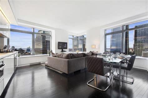 washington street rentals   york downtown apartments  rent  financial district