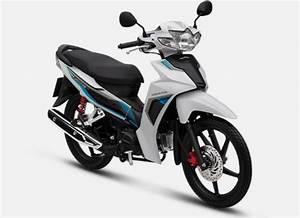 Honda Blade 110 2019  Gi U00e1 Bao Nhi U00eau
