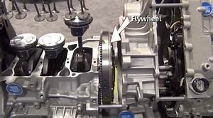 How Does A Flywheel Work  Explained In Simple Words