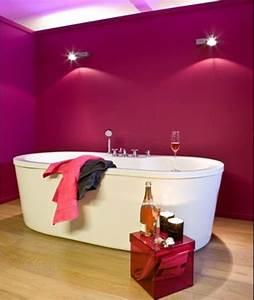 Couleur Pour Salle De Bain : blog les meilleures couleurs pour la salle de bains ~ Preciouscoupons.com Idées de Décoration