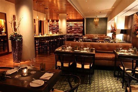 print restaurant nyc ny 10036