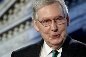 Top Republicans believe special counsel Robert Mueller's ...