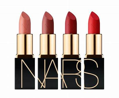 Nars Lipstick Holiday Makeup Enough Never Need