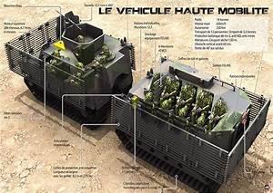 Véhicule Armée Française : arm e fran aise french armed forces page 27 ~ Medecine-chirurgie-esthetiques.com Avis de Voitures