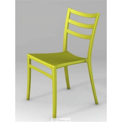 chaise cuisine design sabrina et chaises de cuisine par