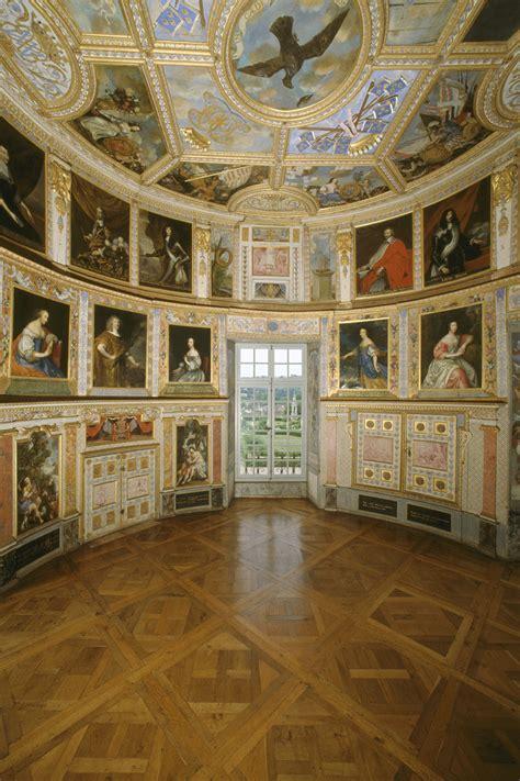 chambre d hote chateau flowersway voyages visite le château de bussy rabutin