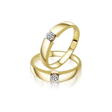 Closeout Sale! Fascinating Married Life Rings 020 Carat. 2 Carat Diamond Rings. Five Wedding Rings. 2.03 Carat Engagement Rings. Ollu Rings. Month Day Wedding Rings. Gia Wedding Rings. Message Engagement Rings. Ucf Rings