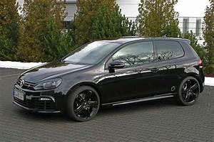 Golf Sport Voiture : volkswagen golf r bb r32 tuning volkswagen golf r bb ~ Gottalentnigeria.com Avis de Voitures