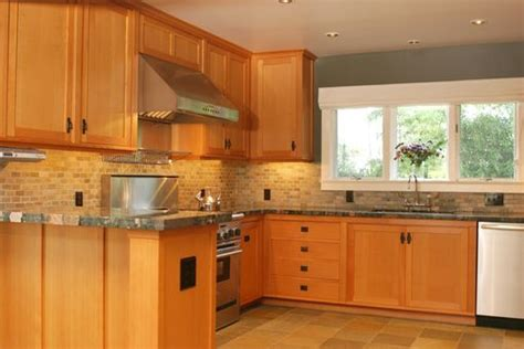 douglas fir kitchen cabinets crafted custom cabinetry douglas fir kitchen 6941