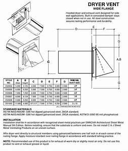 C U0026j Metal Products Is Sheet Metal Fabrication