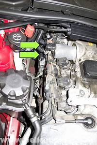 Bmw E90 Oxygen Sensor Replacement
