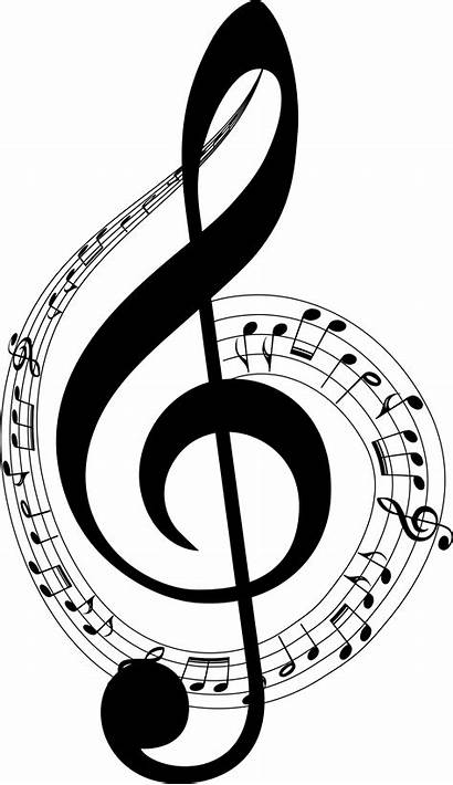 Notes Musical Svg Maple Valley Typography Feel