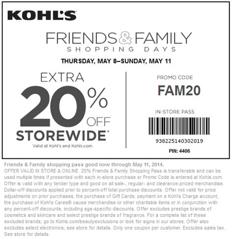24475 Kohls May Coupons by Kohls Coupon Codes October 2018 Birthday Deals