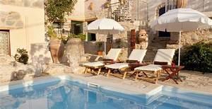 Kleine Romantische Hotels Kreta : tip 3 super romantische hotels op kreta lastminuteinfo ~ Watch28wear.com Haus und Dekorationen