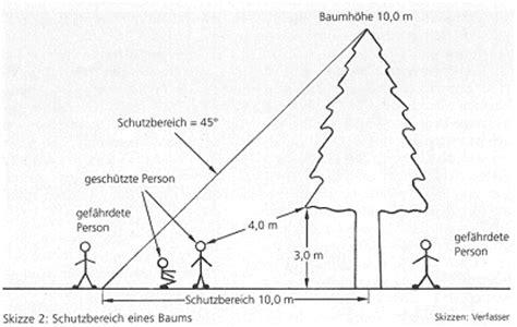 Blitzableiter Schutz Bei Unwetter by Blitzschutz Fachartikel Blitze Gefahren