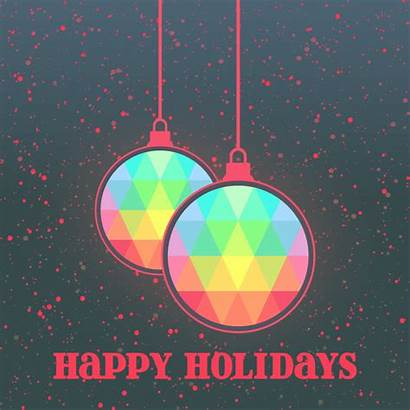 Holidays Holiday Happy Christmas Merry Repair Commons