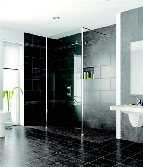 Badezimmer Mit Badewanne Modern by Moderne Badewanne Mit Dusche