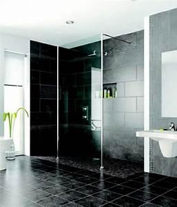 Moderne Badezimmer Mit Dusche : moderne badewanne mit dusche ~ Sanjose-hotels-ca.com Haus und Dekorationen