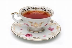 Unterschied Keramik Porzellan : porzellan brennen ablauf besonderheiten ~ Yasmunasinghe.com Haus und Dekorationen