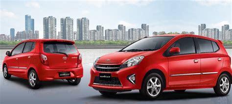 Toyota Wigo Car Price In Sri Lanka