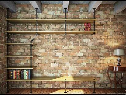 Shelf Wallpapers Desktop Background Standart