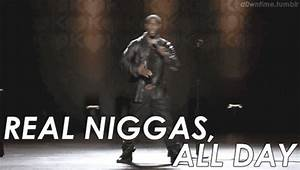Kevin Hart Seriously Funny Quotes ~ Women Fashion And ...