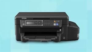 Install Epson Wireless Printer Diagram : epson ecotank et 3600 wireless setup using the printer s ~ A.2002-acura-tl-radio.info Haus und Dekorationen