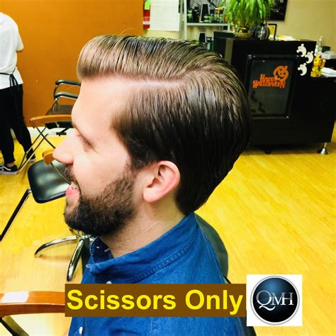 mens haircut mountain view quality s haircuts 152 fotos y 110 rese 241 as 4000