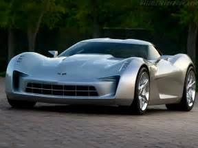 cheap c6 corvette for sale my sport car chevrolet corvette stingray wallpaper