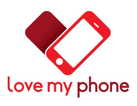 i my phone how we our android smartphones android coliseum