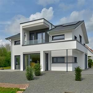 Bien Zenker Musterhaus : concept m 166 musterhaus erfurt wohnkomfort pur bien zenker blog ~ A.2002-acura-tl-radio.info Haus und Dekorationen