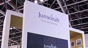 Dubai's Jumeirah to enter Saudi with new mega hotel in ...