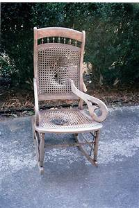 Rocking Chair Cane Seat Repair Bentwood Chair Cane Seat