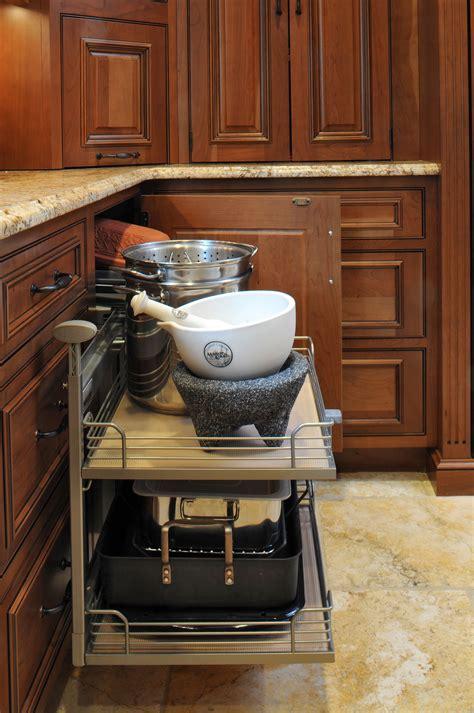 Kitchen Corner Cabinet Storage Ideas by Kitchen Corner Storage Cabinet Kitchen