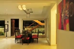 indian home interior design pics photos indian living room interior design
