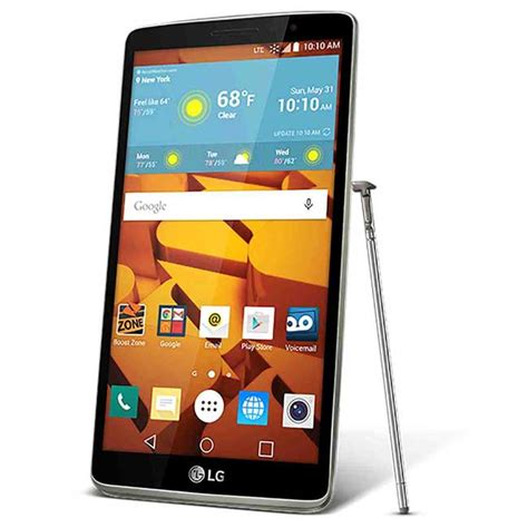 cheap boost mobile phones for sale lg g stylo for boost mobile is now for sale cheap phones