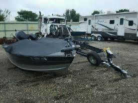 Salvage Boats For Sale by Salvage Boats For Sale And Auction