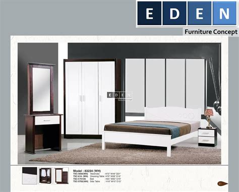 Furniture Malaysia  Bedroom Set  S (end 5172017 715 Pm