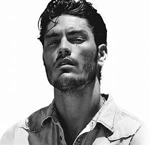 IMG Models - Unknown To Icon