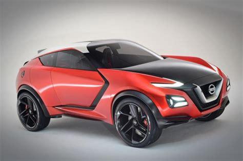 Nissan Suv 2020 by 2020 Nissan Juke Rumors Suv Review Nissan Juke Nissan