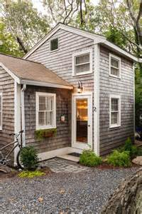 cape cod cottage house plans tiny cape cod cottage christopher budd small house bliss