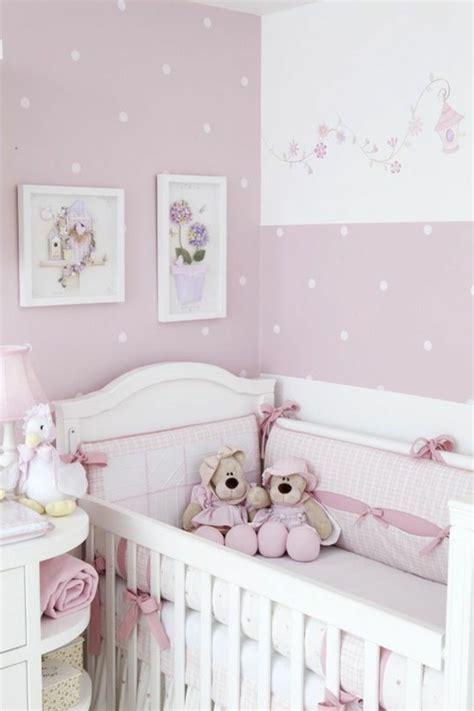deco chambre bebe fille pas cher chambre de bebe pas cher valdiz