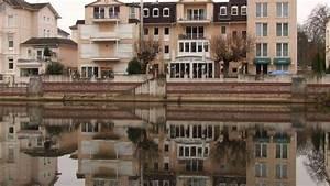 Bella Vista Bad Kreuznach : hotel victoria bad kreuznach holidaycheck rheinland ~ A.2002-acura-tl-radio.info Haus und Dekorationen