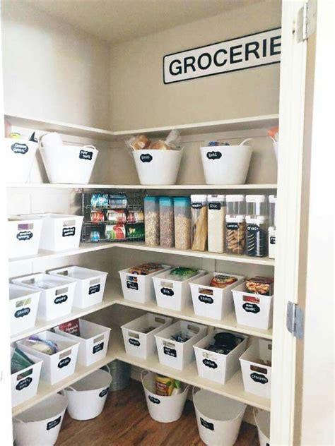 dollar tree pantry   pantry organization dollar store small pantry organization diy