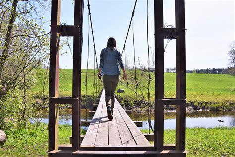 Eversmuižas Dabas taka | Latgales tūrisma mājaslapa