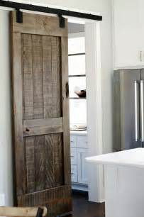 interior sliding barn doors for homes 25 best ideas about sliding barn doors on interior sliding barn doors barn doors