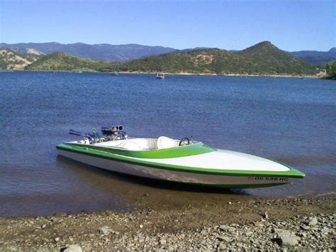Bubble Deck Jet Boat by Nordic Bubble Deck 1975 For Sale For 8 000 Boats From