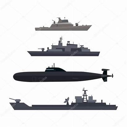 Ship Navy Military Naval Marina Ships Navi