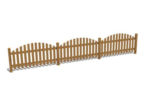 ringhiera in legno per esterno cool ringhiera legno esterno vv38 pineglen